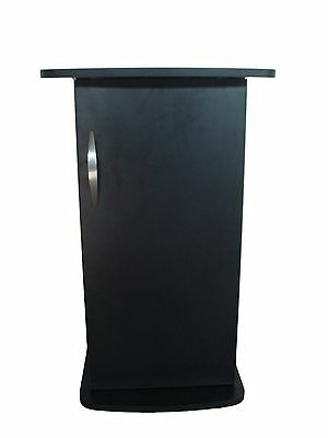 Interpet Aquarium Cabinet - Fish Pod and River Reef 48 Litre