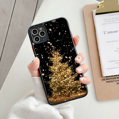 Transparent Silicone TPU Pattern Phone Case Shockproof Cover for iPhone 7 7 Plus