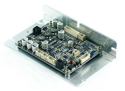 L-style Aluminium Bracket For Sure 3.6 x 2.7 inches Audio Amplifier board