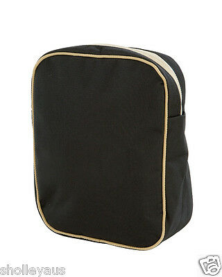 SholIey Insulated Cooler Bags - Just Clip to your Sholley Trolley or Wheelchair