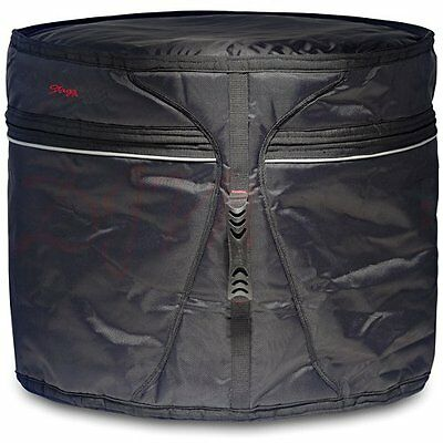 "Stagg Professional 22"" x 20"" Bass Bag"