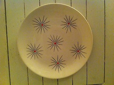 Wade Pottery Side Plate 1945 - 1950S
