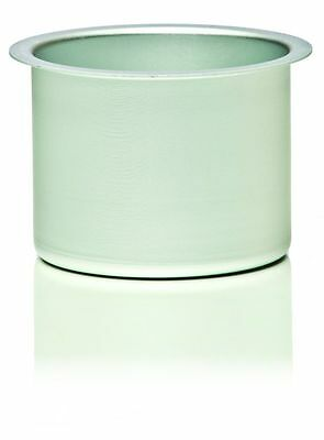 Hive Waxing Inner Container 0.5 Litre For Use With Mini Wax Heater HOB5011