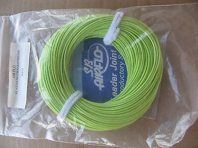 Airflo platinum chalkstream WF4 Floating fly line