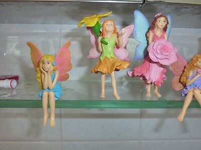 Early Learning Centre (ELC) Fairy Wonderland and Fairies