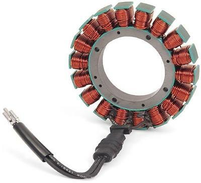 Cycle Electric - CE-3845 - Stator for Alternator Kits`