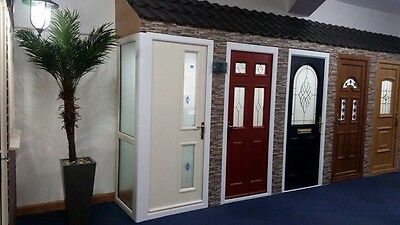 PVC, Window Business For Sale In Batley. Company For Sale, Manufacturing