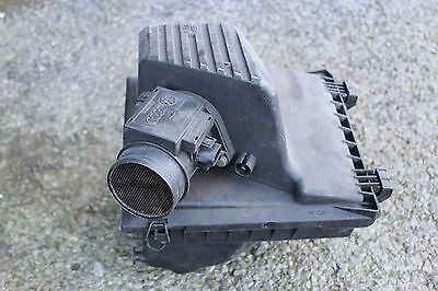 Vw Mk3 Golf 1.9 Tdi Airbox Maf Genuine Air Filter Housing 1Ho129607 074906461