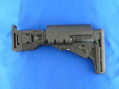 Original Folding Telescopic Shoulder Stock - New