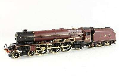 "HORNBY R2215 Limited Ed, Queens Golden Jubilee ""Princess Elizabeth"" BRAND NEW!"