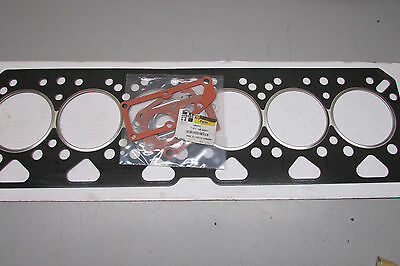 Hyster 1369431 Top Gasket Kit