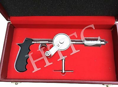 Universal Bone Drill with Beautiful Box Orthopedic Surgical Medical Instruments