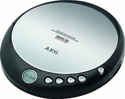tragbare cd player tragbare disc player radios tv. Black Bedroom Furniture Sets. Home Design Ideas