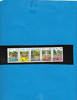 Canada     #  1311  a MNH  ( From Annual Year Book )