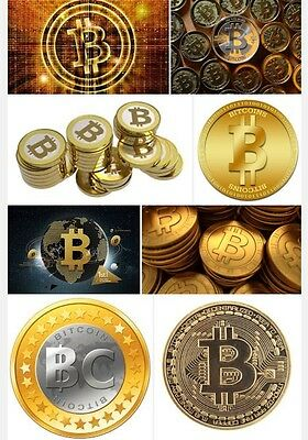 .0003 Bitcoin BTC Direct To Your Bitcoin wallet - Fast Delivery