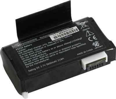 PS336 Battery