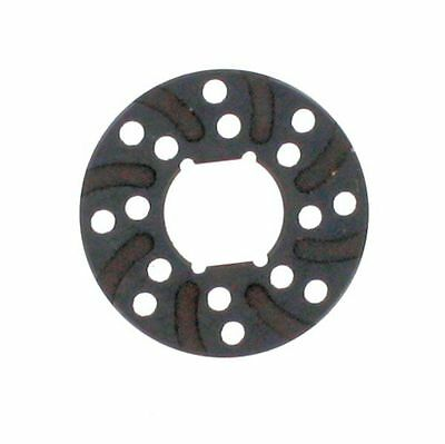 Redcat Racing Steel Brake Disk MPO-08 FREE US SHIPPING