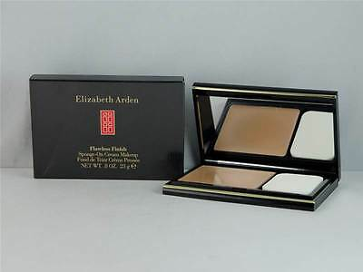 Elizabeth Arden Flawless Finish Foundation Makeup All Shades FREE 1STCLS UK POST