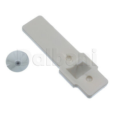 10pcs @$0.695 Sensormatic UltraGator AM Tag Security Anti Theft Retail Clothes