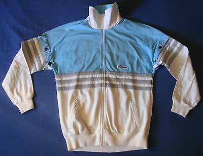 JACKET  vintage 80's PANATTA  inSport  tg.M 50/L Made in Italy  RARE
