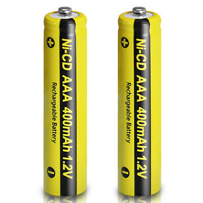 CR2 3V 850mAh Cylindrical Li-MnO2 Lithium Battery For Camera PKCELL EXP. 2028