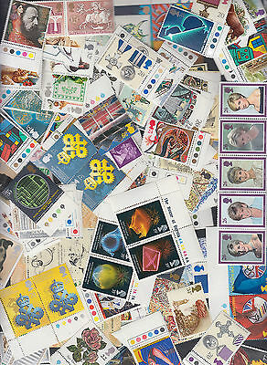 Great Britain, Valid Postage, more than 100 GBP Face Value, mnh !