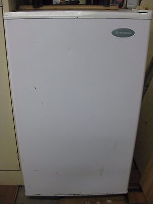 Bar Fridge White 140L Westinghouse