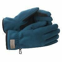 Jack Murphy Ben Nevis Fleece Women's Gloves