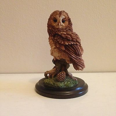 OWL Country Artists Collection