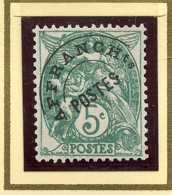 Stamp / Timbre De France Preoblitere Neuf Sans Gomme N° 41