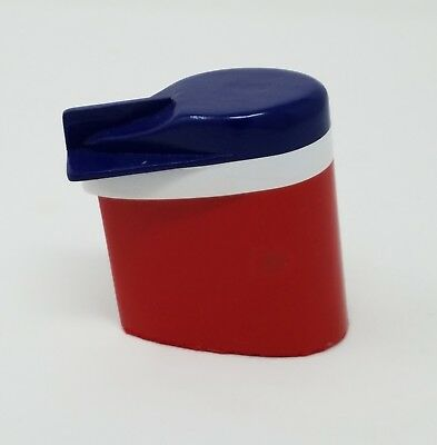 S.S. AMERICA Souvenir Funnel-Similar to UNITED STATES- NAUTIQUES sHiPs WORLDWIDE