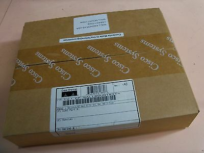Cisco  IP Phone 7910 7940 7960 Non-Locking Wall Mount Kit CP 860 New/Sealed