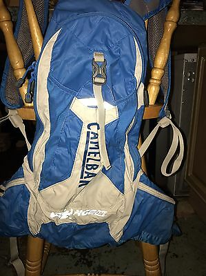 Camelbak Charge Hydration Pack