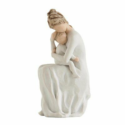 Willow Tree  For Always Figurine - Susan Lordi 'Gift & Display Ornaments'