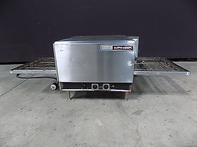 Lincoln Impinger 1301-4 Conveyor Oven | FREE SHIPPING