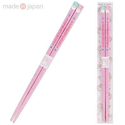 Sanrio Little Twin Star Chopstick