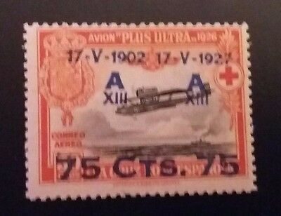 Edf. 391, MNH, Cat. 60 €