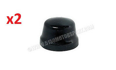Porsche 996/986 Radio Replacement Knobs (Left & Right) - CDR220 CR220 CDR23 -New