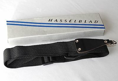 Hasselblad 59080 Wide Strap Boxed & Mint!