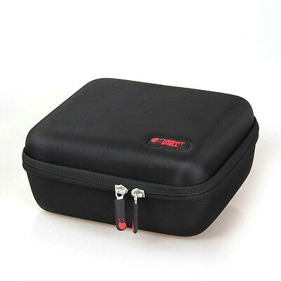 for Anki Cozmo Robot Toys Hard Storage Carrying Travel Cover Case Bag