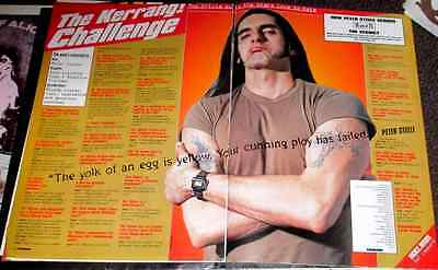 Type O Negative   Article