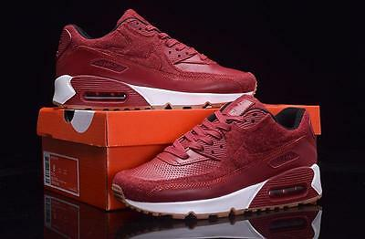 Nike Air Max 90  Taille 40/41/42/43/44/45 Neuf