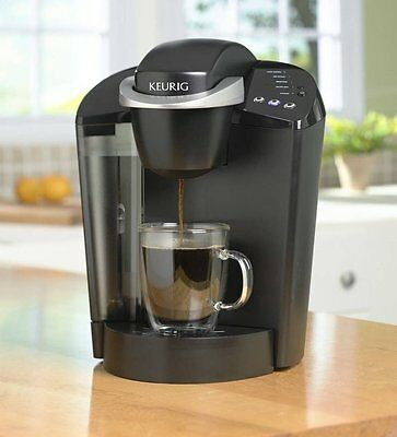 Keurig K55 Single Serve Programmable K-Cup Pod Coffee Maker *FREE 2 DAY SHIPPING