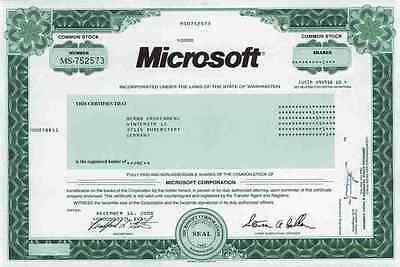 Microsoft Co. Windows Redmont Washington Bill Gates Steven Ballmer DEZEMBER 2008