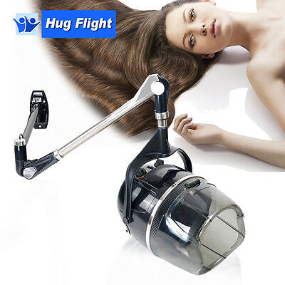 Fashion Hair Dryer Wall Mount Heat Hood hairdressing hairdryer Coloring Beauty