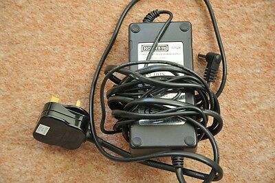 SCALEXTRIC Digital Power Supply C7024 P9300 TESTED