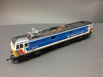 Hornby Network Southeast  'OO'   Locomotive Class 86