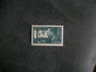 timbres neufs 1937 belle cote