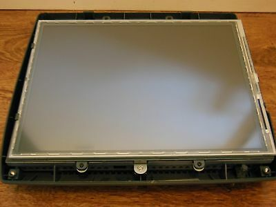 MICROS WORKSTATION  5A POS UNIT - Touch Panel/LCD