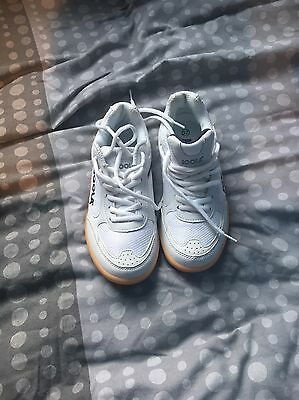 Joola Touch Table Tennis Shoes